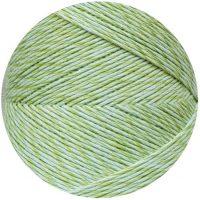 Verdes/Horta