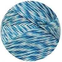 Azules/Aguadulce