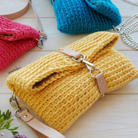 Kits, cestos y bolsos