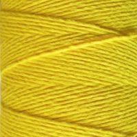 Veggie amarillo neón