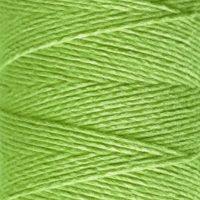 Veggie verde neón