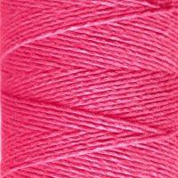 Veggie rosa neón