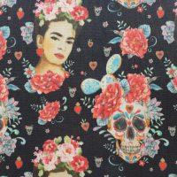 Frida Katrina