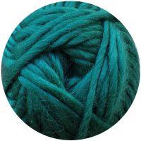 609 Verde azulado