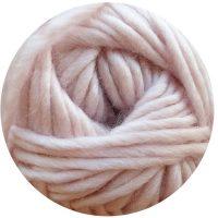 616 Rosa pálido