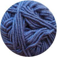 612 Azul jeans