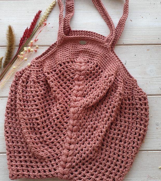 Red Bag Tarifa