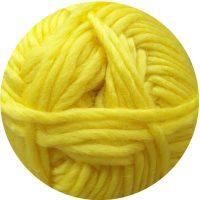 607 Amarillo ácido