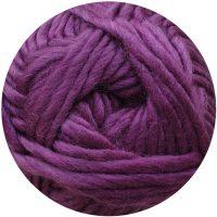633 Púrpura magenta