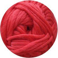 608 Rojo Mandarina