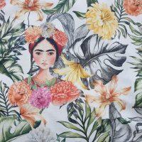 Frida Mexicana