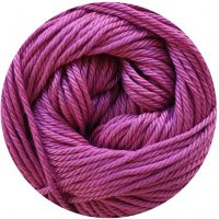 251 Violeta