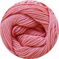 409 Rosa colorete