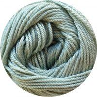 402 Verde mint
