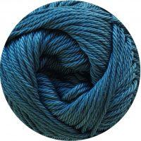 391 Verde azulado