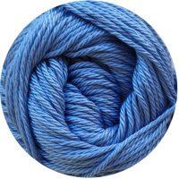 247 Azul mar