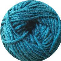 643 Verde azulado