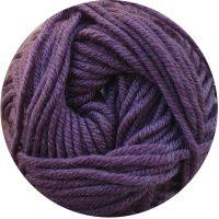 637 Púrpura