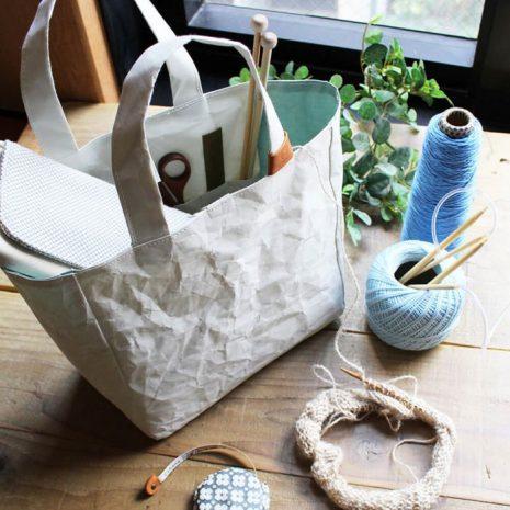 Cohana - Estuches, bolsas y herramientas crafts