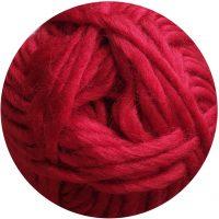 620 Rojo Picante