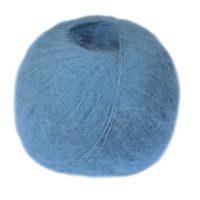 Azul Cascada