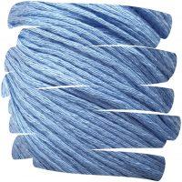 111 Azul Cíes