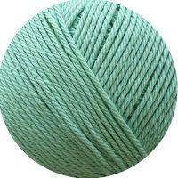 219 Verde Mint