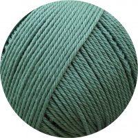071 Verde Mar