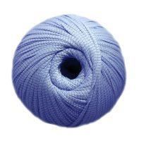 Azul Suave