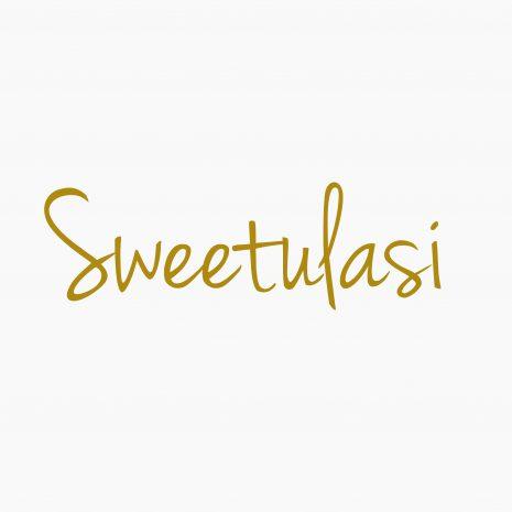 Sweetulasi